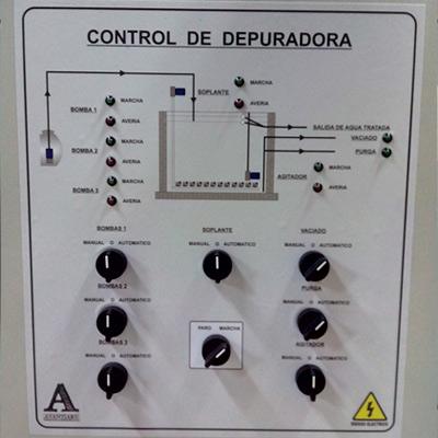 Control-de-depuradoras